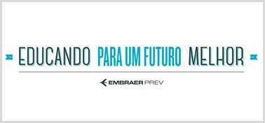 Programa Educando para um Futuro Melhor